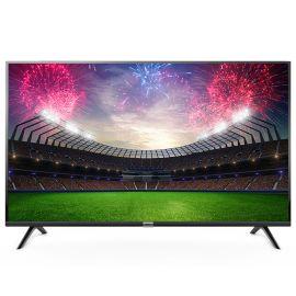 شاشة تي سي إل سمارت تي في 43 بوصة Full HD أندرويد مزودة بريسيفر داخلي ، مدخلين HDMI و مدخل فلاشة 43S6500