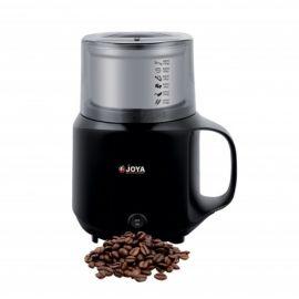جويا مطحنة القهوة 300 واط 16-005