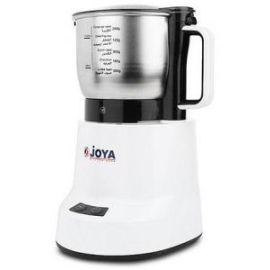 مطحنة قهوة جويا 1000 مل 16-003