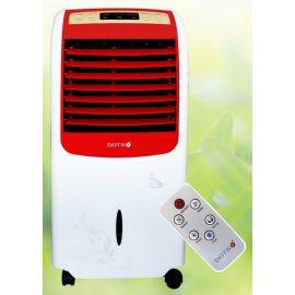 مكيف هواء دوتس متحرك 52 لتر 65 واط 3 مستويات TFC-BR02