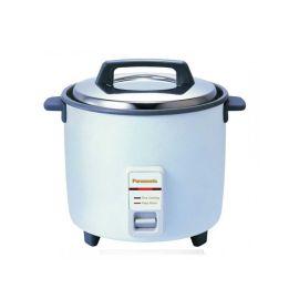 طباخة ارز باناسونيك SR-W22FGWUA