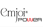 Emjoi Power